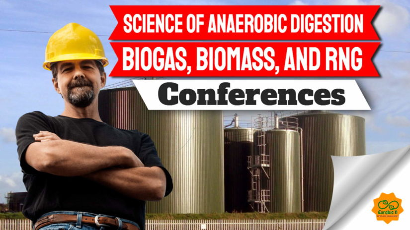 """Image thumnail for """"The Science of Anaerobic Digestion""""."""