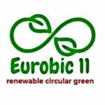 The Eurobic 11 Logo